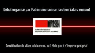 1patrimoine-suisse-plan
