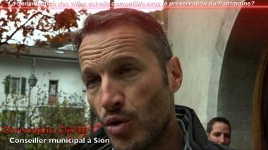 3patrimoine-suisse-plan-2
