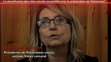 9patrimoine-suisse-plan-2